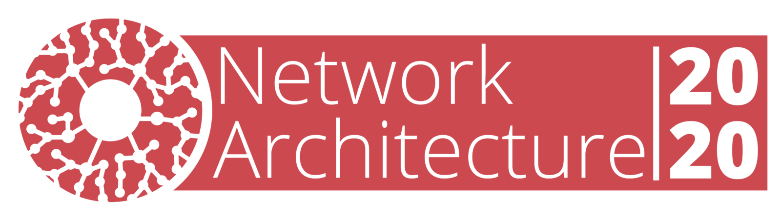 Network Architecture 2020 2 Large